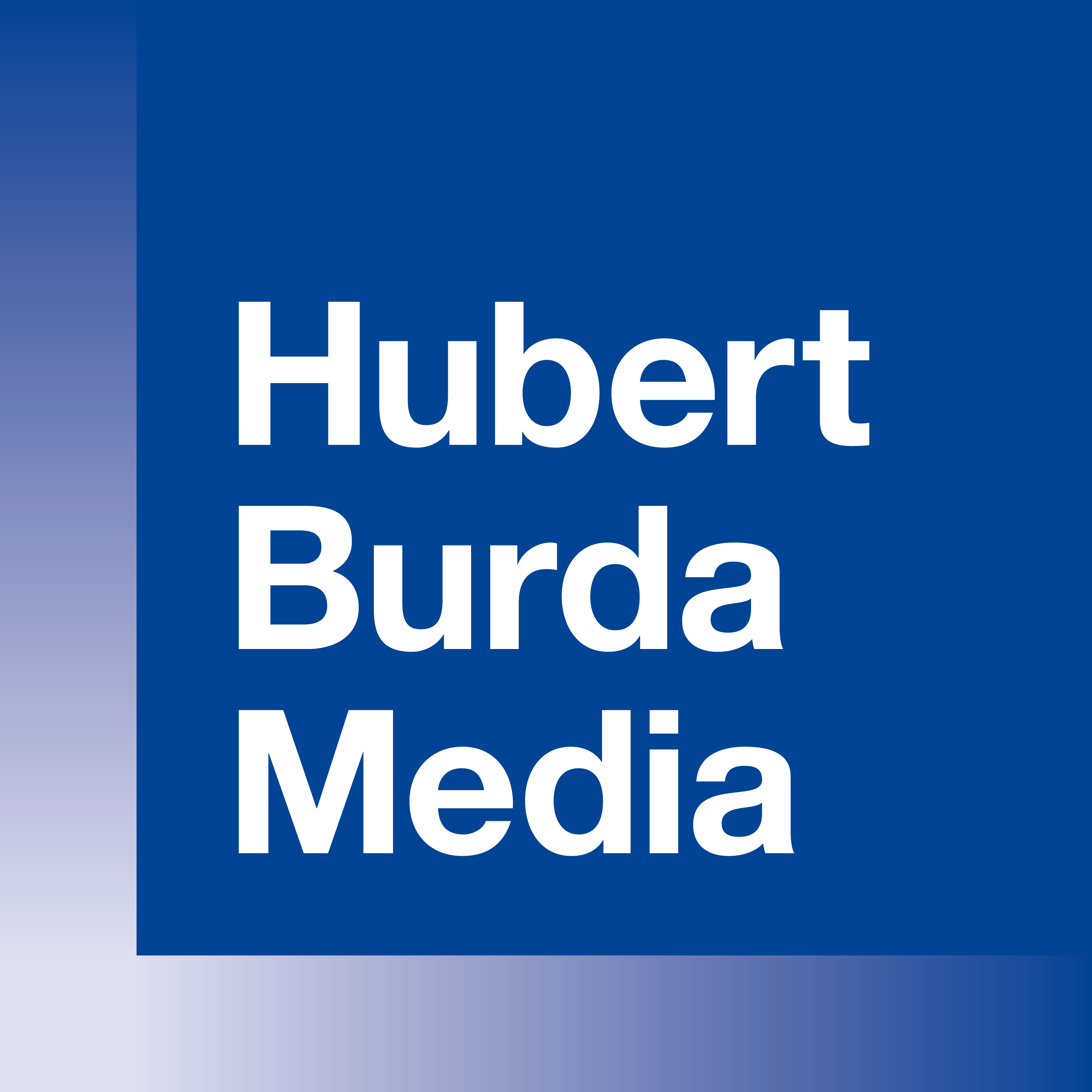 hubert_burda